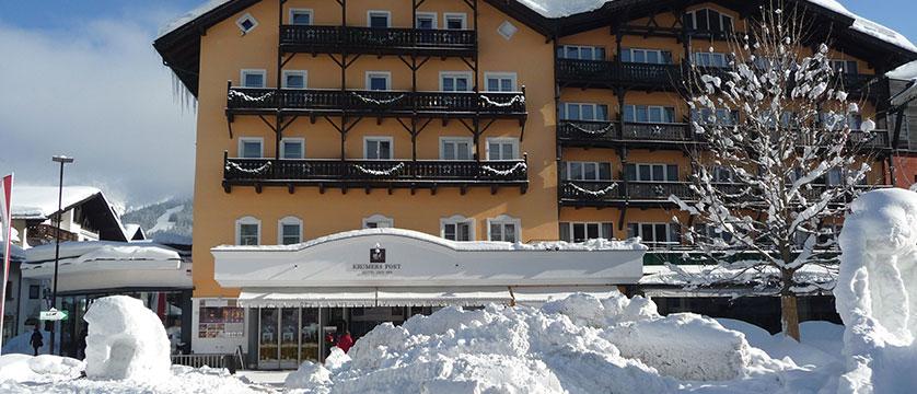 Austria_Seefeld_Krumers_Post_exterior.jpg